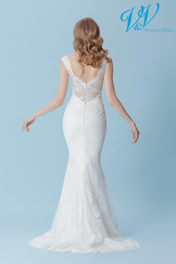 Helmi-2-Victoria-og-Vincent-brudekjole