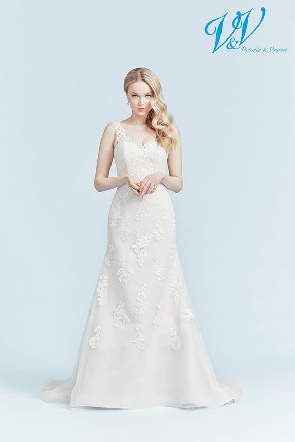 Jenna-2-Victoria-og-Vincent-brudekjole