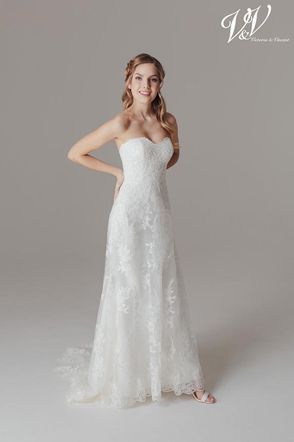 Karoline-Victoria-og-Vincent-brudekjole