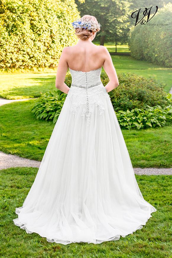 ella-1-Victoria-og-Vincent-brudekjole