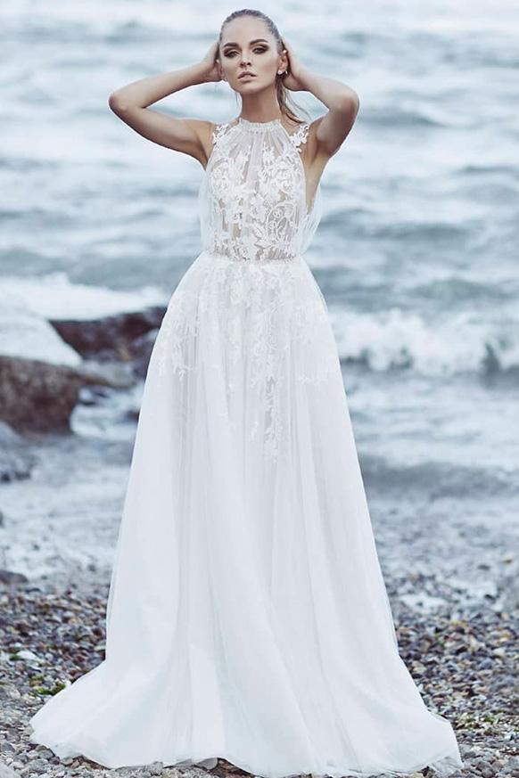 evora-dominiss-brudekjoler