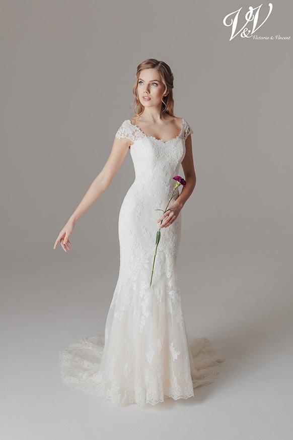 kira-Victoria-og-Vincent-brudekjole